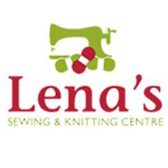 Lenas Sewing Center
