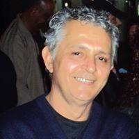 Marcos Fabri