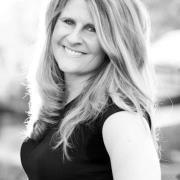 Debbie Hallock