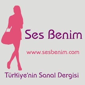 sesbenim.com