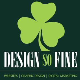 Design So Fine