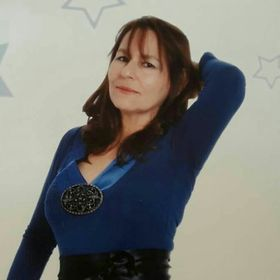 Clarina Alves
