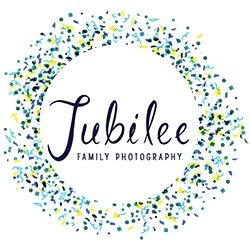 Jubilee Family Photography