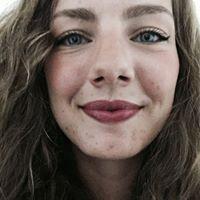 Heidi Helgesen