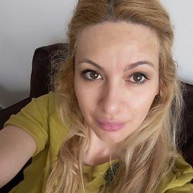 Emese Karsai