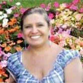 Guadalupe Garcia Rojas