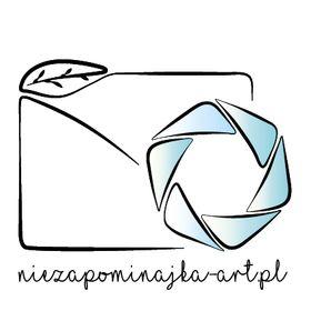 niezapominajka-art.pl