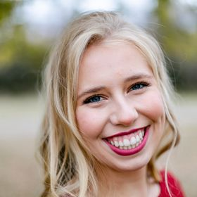 Kaitlyn Joerger