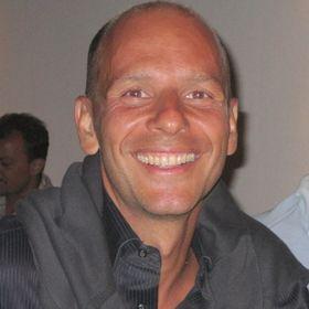 Jacopo Corridoni