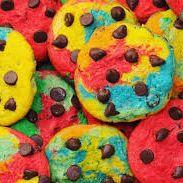 Mary Poppins Recipes