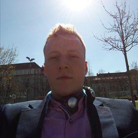Michał Szybowski