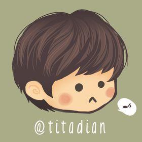 Tita Dian