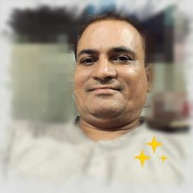 Naushad Bandukwala