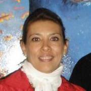 Estela Fernandez