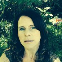 Lisa Bogle