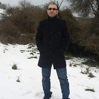 Sabih Şexhadirli