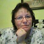 Dana Nytrová