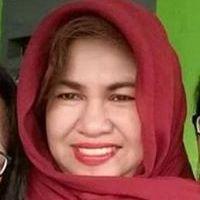 Siti Afrida