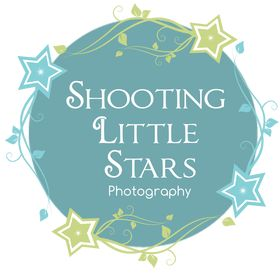 Shooting Little Stars Photography