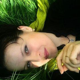 Алла Андреевна