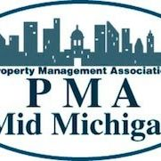 PMAMM Mid-Michigan