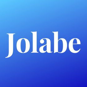 5c418f941352 Jolabe (jolabe123) on Pinterest