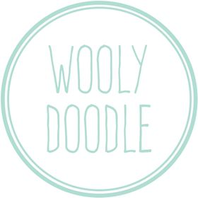 7d931b53875 Wooly Doodle (woolydoodle) on Pinterest