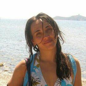 Tania Barbieri