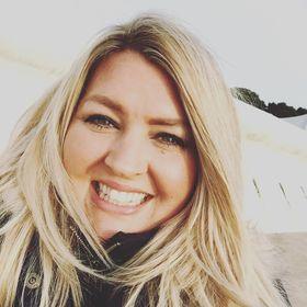 Becky Ballingall