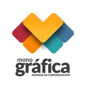 MonoGráfica [Agencia de Comunicación]