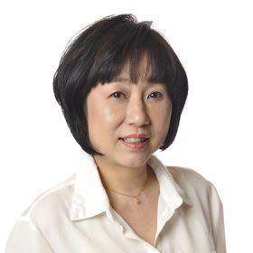 Michiko Suzuki
