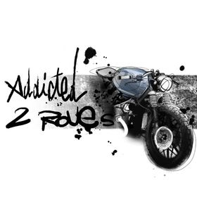 addicted2roues