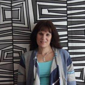 Sue Bleiweiss