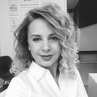 Mirela Chițescu