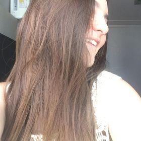 Camila Crasto