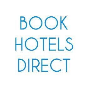 BookHotelsDirect