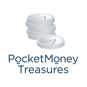 PocketMoney Treasures