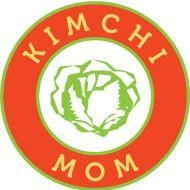 kimchi MOM