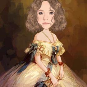 Ana - Maria