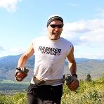Sherpaherb - Over 50, Forever Running Coach