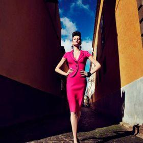 Caterina Fashion