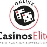arizona casino elite