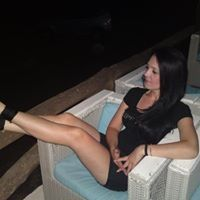 Albina Tsabolova