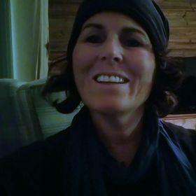 Susanne Kimmel