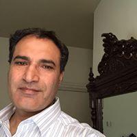 Imtiaz Khan