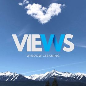 Views Window Cleaning