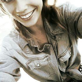 Mikayla Whitener