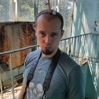 Kirill Zmurciuk