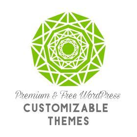 Customizable Themes|wordpress|wordpress themes|premium wordpress themes|wordpress theme|wordpress bl