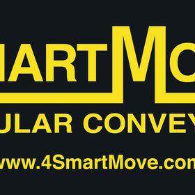 SmartMove Conveyors